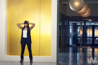 FEATURED - ANGELA BASSETT - AMERICAN HORROR STORY: HOTEL 001
