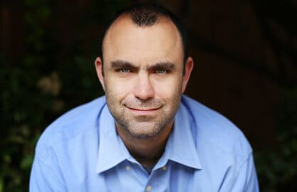 Aron-Eli-Coleite