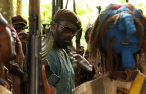 Beasts_of_No_Nation_IdrisElba