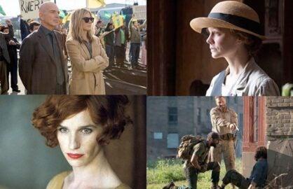 Brand-Crisis-Suffragette-Danish-Girl-Man-Down