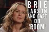 Brie-Larson