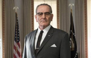 Bryan Cranston LBJ All the Way