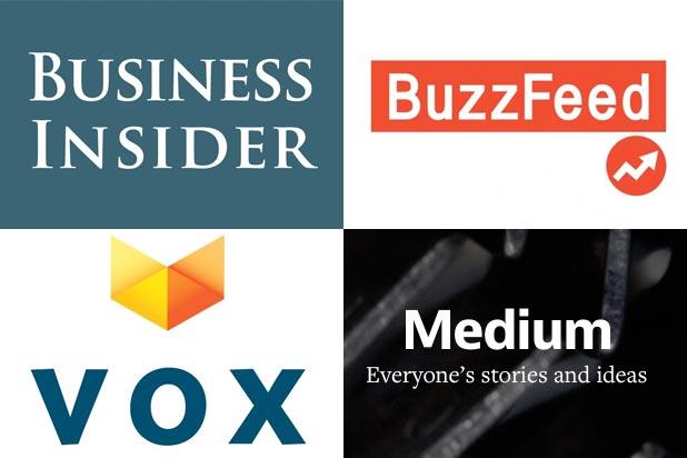 703bb4a17d45 Business Insider