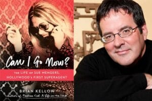 Can-I-Go-Now-Brian-Kellow