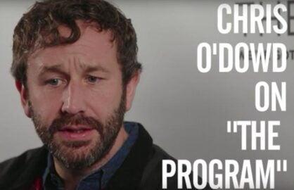 Chris-O'Dowd