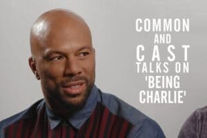 Common-Being-Charlie