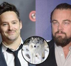 Cooper-DiCaprio-Wolf