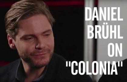 Daniel-Bruhl