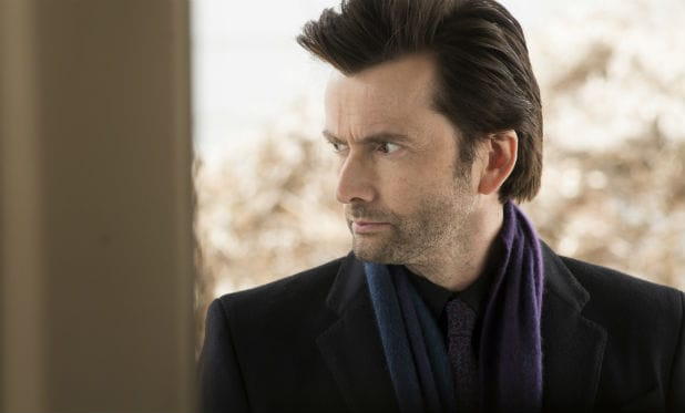 David-tennant-kilgrave-brexit