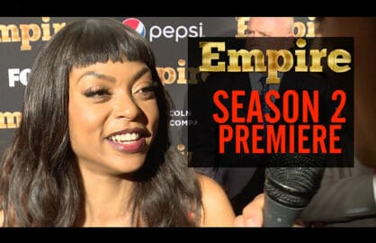 EMPIRE-TARAJI-SEASON-2-PREMIERE