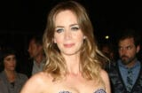 Emily Blunt my little pony