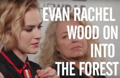 Evan-Rachel-Wood
