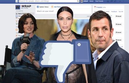 FacebookDislikeButton (1)