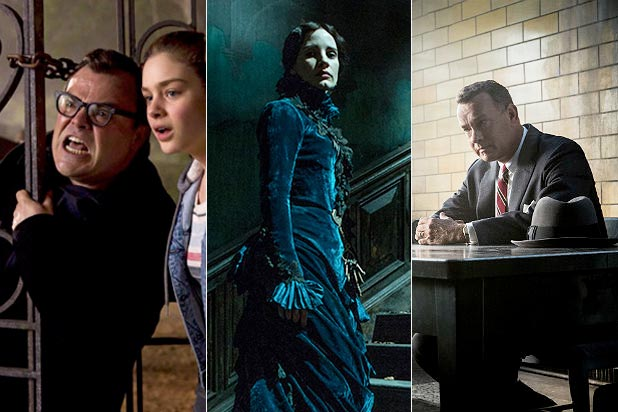 Goosebumps-Crimson-Peak-Bridge-of-Spies