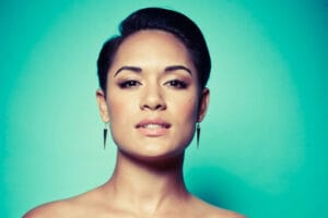 Grace_Gealey_650x824-w