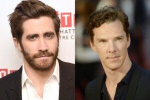 Gyllenhaal-Cumberbatch