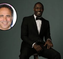 Idris-Elba-Anthony-Horowitz