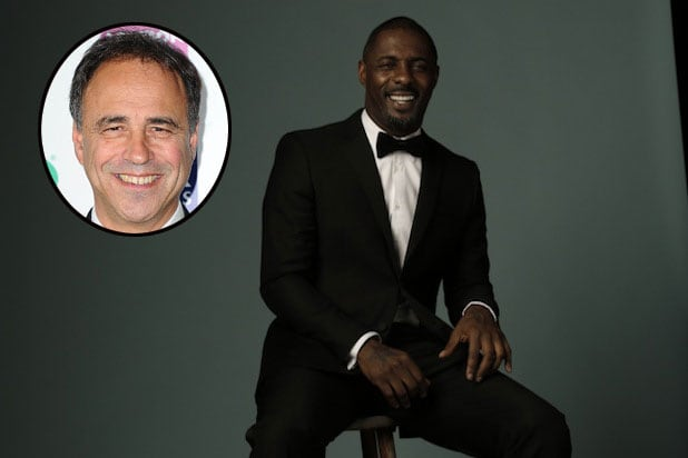 Idris-Elba-Anthony-Horowitz