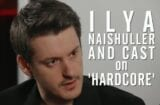 Ilya-Naishuller