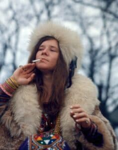 Janis_4_-_credit_GettyImages