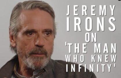 Jeremy-Irons
