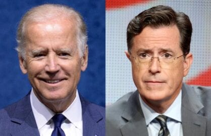 Joe-Biden-Stephen-Colbert