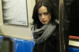 Krysten-ritter-jessica-jones trump joint address to congress subtweet