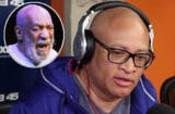 Larry-Wilmore-Bill-Cosby