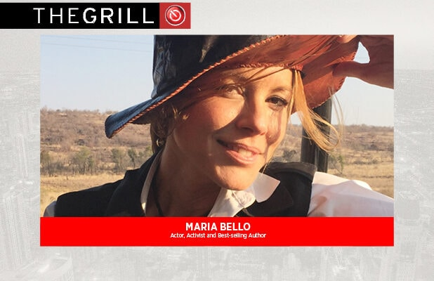 Maria_bello_grill-speaker