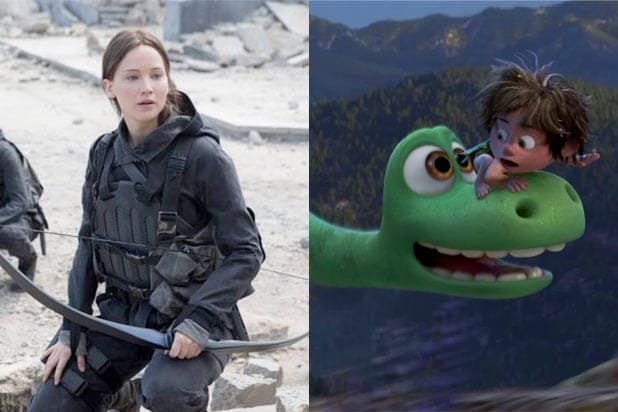 Mockingjay-Good-Dinosaur