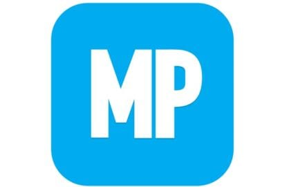 Moviepilot-logo