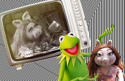 Muppets 091715