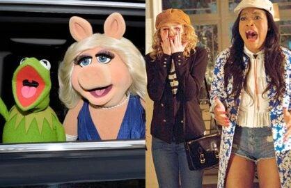 Muppets-Scream-Queens
