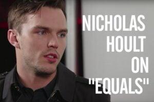 Nicholas-Hoult