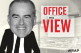 _Office-With-A-View_AlexKendrick_618_B-2