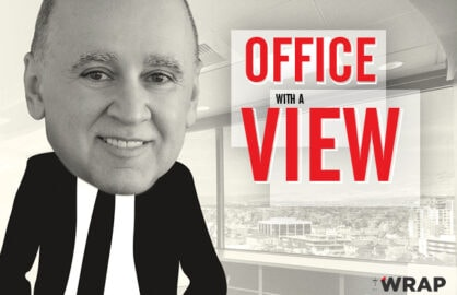 Office-With-A-View_David Madden
