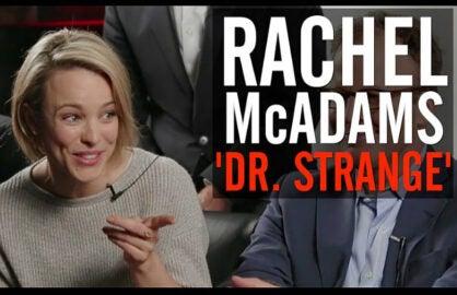 RACHEL-MCADAMS-DR-STRANGE-THEWRAP-618