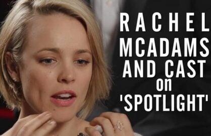 Rachel-McAdams