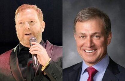 Ryan-Kavanaugh-Brian-Kushner