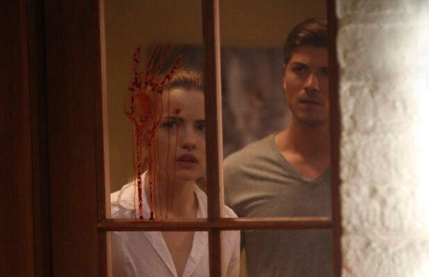 Scream Finale 2