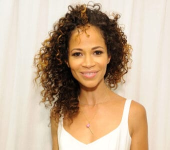 sherri saum instagramsherri saum height, sherri saum gossip girl, sherri saum instagram, sherri saum wikipedia, sherri saum twitter, sherri saum, sherri saum twins, sherri saum husband, sherri saum and teri polo dating, sherri saum net worth, sherri saum and teri polo fanfiction, sherri saum hair, sherri saum feet, sherri saum family, sherri saum babies, sherri saum imdb, sherri saum gay, sherri saum ethnicity, sherri saum height weight, sherri saum interview