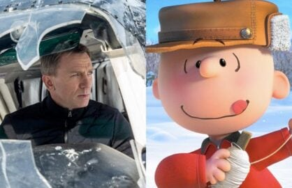 Spectre-Peanuts-Movie