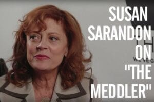 Susan-Sarandon