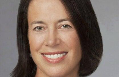 Susie Fitzgerald