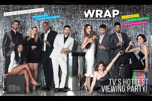 THEWRAP-FALL-TV-ISSUE-618-COVER