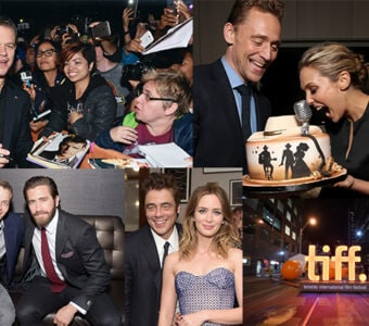 TIFF 2015 Party Report Cover 1 -