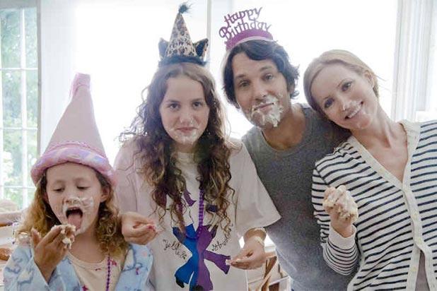 This-Is-40- Happy Birthday