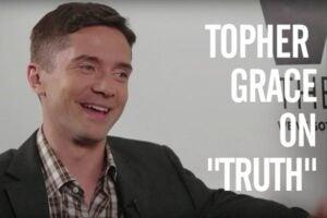 Topher-Grace