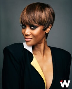 TyraBanks-FABLife-5