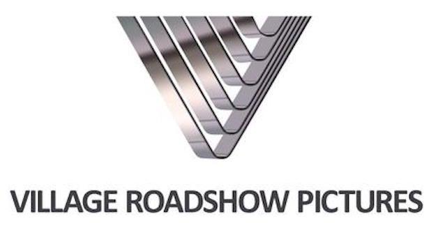 Village Roadshow Closes $480 Million Recapitalization